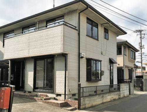オープンハウス・倉敷市中島 4 / 27(土)28(日)