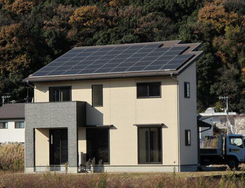 福山市神辺町川南 価格見直しました。築9年の築浅美邸住宅。随時ご案内可能です。(土日祝日ご案内可能です。)