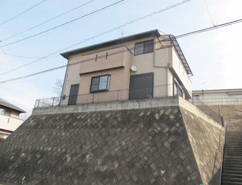 福山市能島 価格見直しました。築19年の眺望良好な高台にある売り住宅です。随時ご案内可能です。(土日祝日可能)